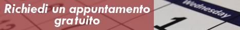 banner480x60_new